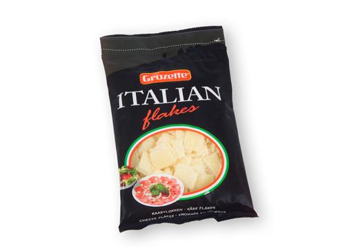 italianflakes.jpg